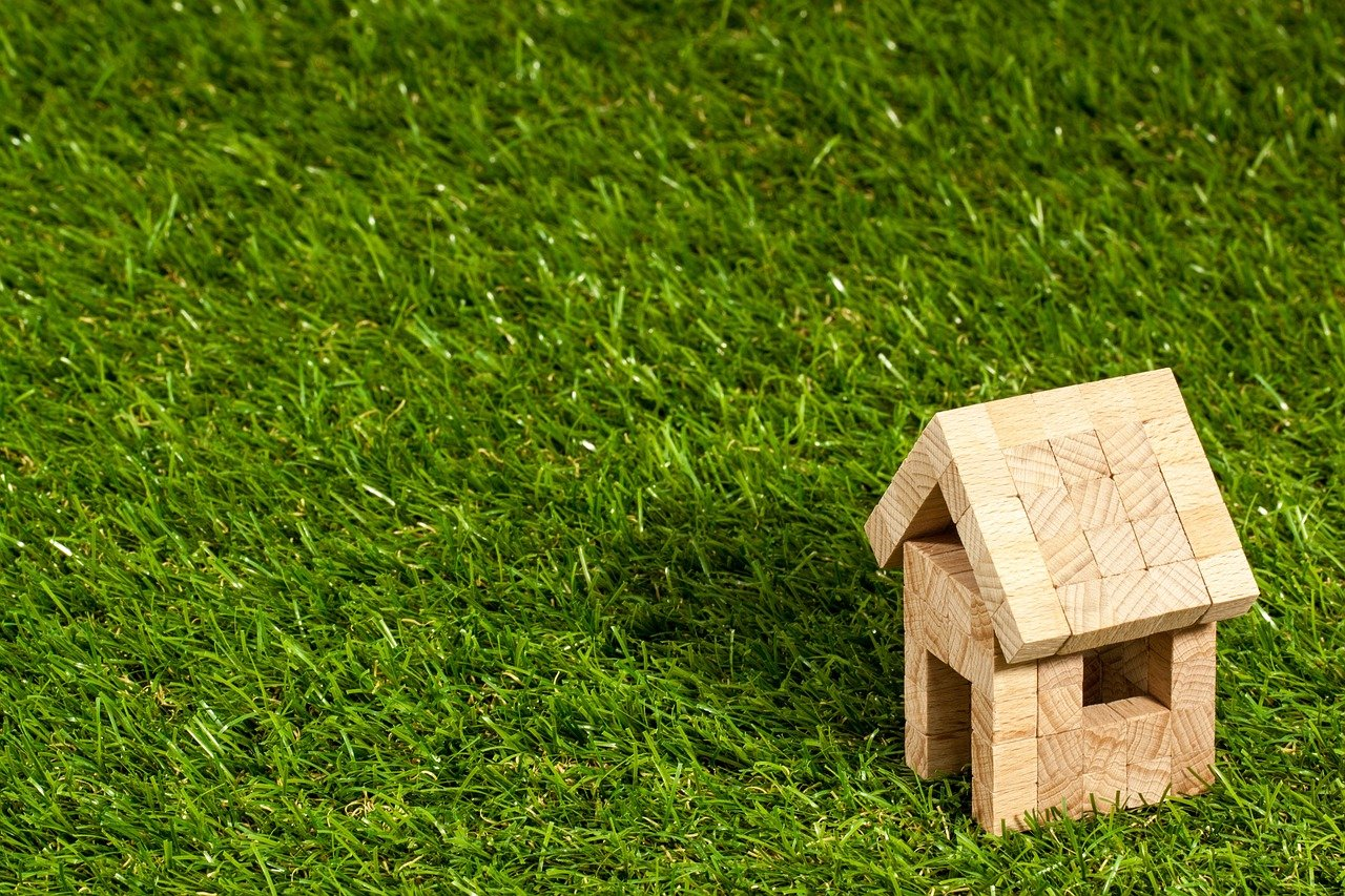 Huis kopen? 6 tips waar je op moet letten